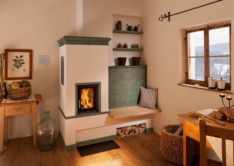 kachlov kamna kamna a krby m ra. Black Bedroom Furniture Sets. Home Design Ideas